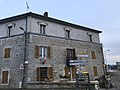 Aumont (Jura, France) - 15.JPG