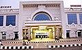 Aurangabad-Railway-Station.jpg