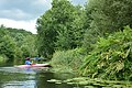 Auray (River)LeLochAmont de la Rivière d'AurayAout2018MorbihanLamiotMFL 16.jpg