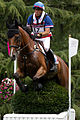 Aurelien Kahn Cadiz cross country London 2012.jpg