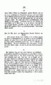 Aus Schwaben Birlinger V 1 149.png