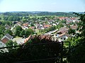 Ausblick - panoramio (3).jpg