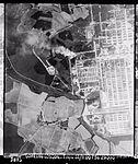 Auschwitz II aerial photograph 23 August.jpg
