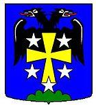 Wappen von Ausserberg