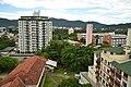 Aussicht vom AIESEC-Büro aus 4 (21929394219).jpg