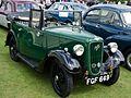 Austin 7 Ruby Mk 2 Tourer (1938) - 15837024415.jpg