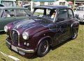 Austin A35 - Flickr - mick - Lumix.jpg