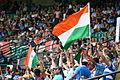 Australia v India IMG 2240 (6931192379).jpg