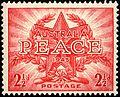 Australianstamp 1509.jpg