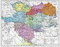 Austria-Hungary ethnic map.jpg