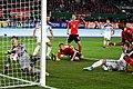 Austria vs. Russia 20141115 (126).jpg