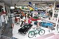 Auto & Technik MUSEUM SINSHEIM (14) (6944074252).jpg