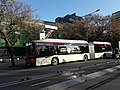 Autobús elèctric carregant-se - 20210503 074720.jpg