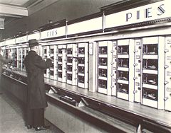 Automat, 977 Eighth Avenue, Manhattan (NYPL b13668355-482752).jpg