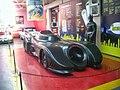 Automuseum, Batmobil - panoramio.jpg