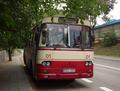 Autosan H9-35-01.png