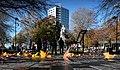 Autumn Victoria Square. (47976480098).jpg