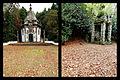 Autumn at bom jesus (289583597).jpg