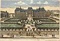 Aveline Pierre château de Meudon 59 7 1.jpg