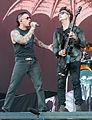 Avenged Sevenfold-Rock im Park 2014 by 2eight 3SC7838.jpg