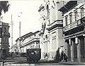 Avenida Francisco Glicério.jpg