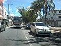 Avenida Heráclito Rollemberg.jpg