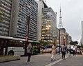 Avenida Paulista (232990029).jpeg