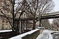 Avenue du Président-Kennedy neige 5.jpg