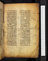 Avicenna Canon Bodleian Library 8v.jpg