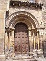 Aviles - Iglesia de Santo Tomas de Canterbury (iglesia vieja de Sabugo) 3.jpg