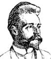 Axel Anderberg.png