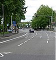 Aylestone Road, Leicester - geograph.org.uk - 469805.jpg