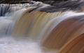 Aysgarth Falls MMB 46.jpg