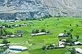Ayun Village, Chitral.jpg