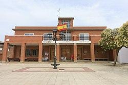 Ayuntamiento de Valle de Retortillo 01.jpg