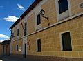 Ayuntamiento de Villacidaler.jpg