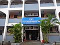 Azam Campus English Medium School.JPG