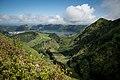 Azores 100% (35095650673).jpg