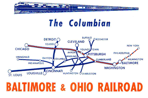 B&O Columbian route.png