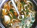 Bánh canh cá lóc Sài Gòn 2012-07-02 11.53.24.jpg