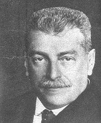 Bárczy István.jpg