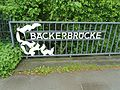 Bäckerbrücke HH-Poppenbüttel (1).jpg