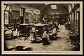 Bégard - Bon Sauveur grande cuisine à vapeur - AD22 - 16FI159.jpg