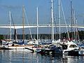 Bénodet - Port de plaisance.jpg