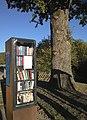 Bücherschrank Leopoldstal.jpg