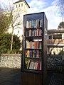 Bücherschrank dottendorf.jpg