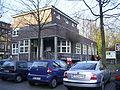 Bürgerhaus Barmbek am Hartzlohplatz in Hamburg-Barmbek-Nord 1.jpg