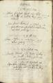 Bürgerverzeichnis-Charlottenburg-1711-1790-170.tif