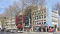 Büro- und Geschäftshaus Habsburgerring 30 bis 18, Köln-8686.jpg