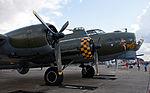 B-17 Memphis Belle 2 (5921827493).jpg